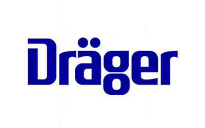 Distribuidor DRAGER